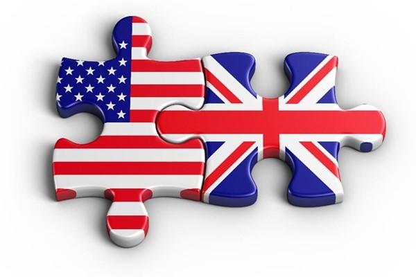 ¿Cúal es el idioma oficial de los Estados Unidos?