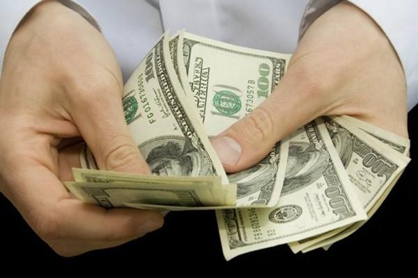 ¿Cuál es el salario mínimo de los Estados Unidos?