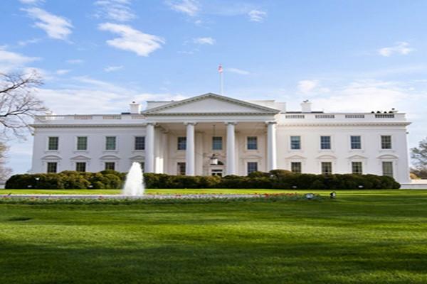 ¿Cuál es la capital de Estados Unidos?