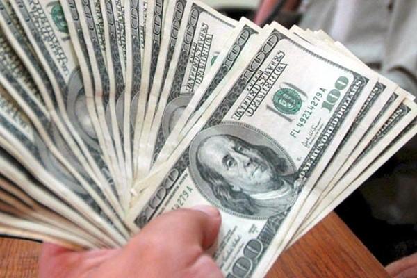¿Cuál es la moneda de los Estados Unidos?