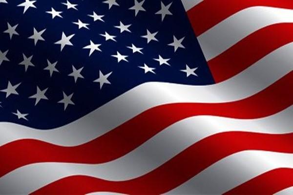 ¿Por qué se llama Estados Unidos de América?