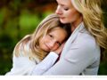 ¿Cuándo es el día de la madre en Estados Unidos?
