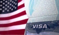 ¿Qué se necesita para viajar a Estados Unidos?